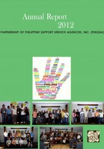 annual-2012