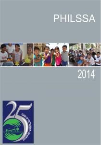 annual-2014