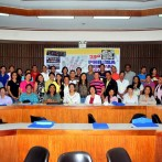 PHILSSA Holds 23rd General Assembly