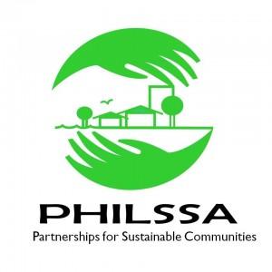 PHILSSA Final New Logo (1)